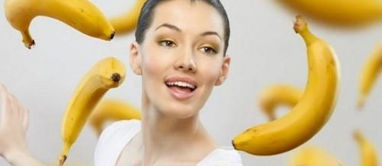 banana peel Reduces Depression